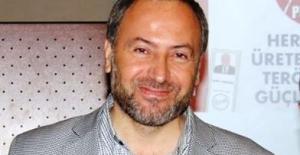 """Hasan Karabulut yazdı: """"İslam Birliği Bakanlığı"""""""