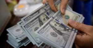 Merkez Bankası dolar kuru beklenti anketini açıkladı