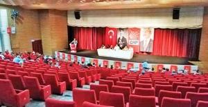 Muharrem İnce ve Kılıçdaroğlu'nun koltuk kavgası CHP'yi bitirme noktasına getirdi