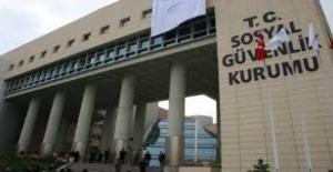 SGK emekli, dul ve yetim aylıklarını bayram öncesi ödeyecek
