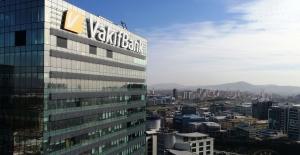 VakıfBank'ın ekonomiye desteği 270 milyar TL'yi aştı