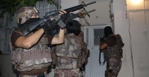 Eruh'ta sokağa çıkma yasağı ilan edildi