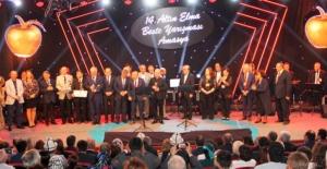 BURSA ARENA Köşe Yazarı Şair Cafer Genç'in güftesi TRT Repertuarına alındı