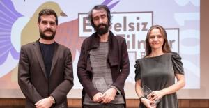 Engelsiz Filmler Yarışması Ödülleri