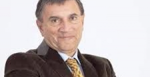 Prof Dr Üstün Dökmen İnegöl'den seslendi