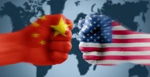 Ticaret savaşları Çin'in büyümesini yavaşlattı