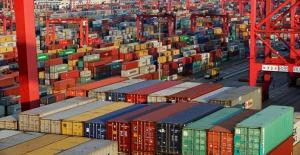 'ABD ile Çin'in ticaret savaşı, üçüncü ülkeleri 'sert' bir şekilde etkileyecek'