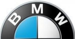 """BMW GENIUS WEEKENDS"" Etkinlikleri başladı"