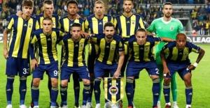 Trabzonspor'u onlarla vuracak! İlk 11'deki sürpriz...