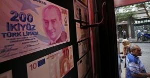 Türkiye'de işsizlik oranı yüzde 11,1'e çıktı