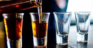 """Bill & Melinda Gates Vakfı'nın Araştırması: """"Alkolün en azı bile sağlığa zararlı !.."""""""