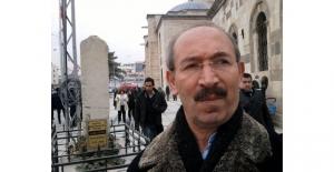 bBURSA ARENA Şair ve Yazarı Ali KAYBAL#039;ın.../b