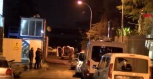 Cengiz Holding'e zaman ayarlı bombalı paket