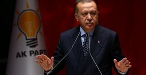 """""""Cumhurbaşkanına hakaret"""" konusunda son bir yılda 20 bin 539 soruşturma açıldı"""