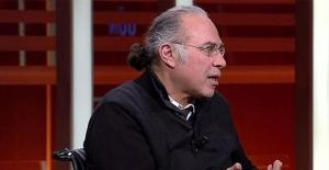"""Dr. Yavuz Dizdar: """"Kanser teşhislerinin önemli bir bölümü kanser değil !.."""""""