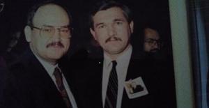 bKemal Albayrak İYİ Parti Kırıkkale.../b