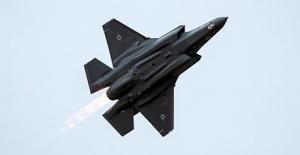 """Suriye resmi haber ajansı SANA; """"Dün akşam ABD Uçakları Suriye'yi bombaladı"""""""