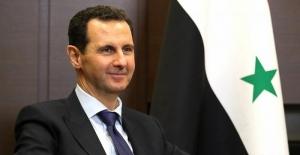 Türkiye'den Esad'la şartlı işbirliği mesajı