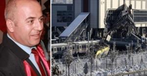 Türkiye Uzay Ajansı kurulduğu gün hayatını kaybetti! Prof. Berahitdin Albayrak kimdir?