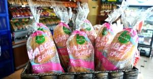 BESAŞ'ın yeni ürünü şaşırttı; Diyabetik Ekmek