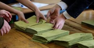 Beyan ettiği yerde oturmayan seçmen oy kullanamayacak