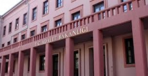 Bilirkişiler Adalet Bakanlığı tarafından izlenecek ve denetlenecek