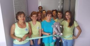 Dünya Değişim Akademisi 126. Merkezini Ankara / Gaziosmanpaşa'da açtı