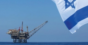 Mısır birkaç ay sonra İsrail doğal gazı kullanacak