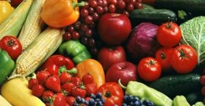 Organik Ürünler Fuarı Exponatura Başlıyor
