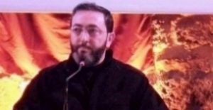 """Özkan Günal yazdı """"Fatiha 3?.."""""""