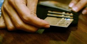 bVakıfbank kredi kartı ile bireysel.../b