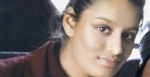 """4 yıl önce Suriye'ye kaçıp IŞİD'e katılan İngiliz: """"Pişman değilim ama dönmek istiyorum"""""""