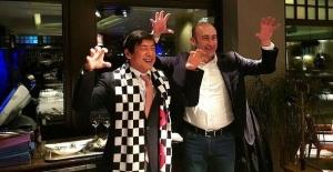 Beşiktaş'ta hedef Japonya..