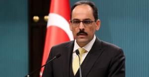 bFetullah Gülen Türkiye#039;ye mi.../b