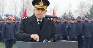 bJandarma Genel Komutanı Orgeneral.../b