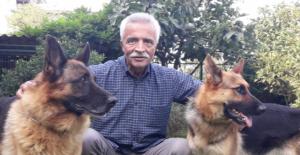 bOzan Arif Hakkın Rahmetine Kavuştu/b