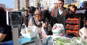 Türkiye'de 24 Haziran seçimlerinden sonra 1.1 milyon kişi işsiz kaldı