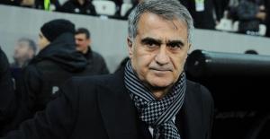 A Milli Takım'ın Arnavutluk ve Moldova maç kadroları