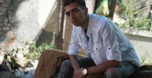 Çağatay Akman'a Peru'dan 'Bizim Hikaye' Ödülü!