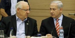İsrail'de kimlik siyaseti devletin başını böldü