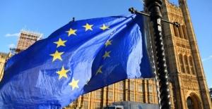 May Brexit'in (AB'den çıkışının) 30 Haziran'a ertelenmesini istedi: Şimdi ne olacak?
