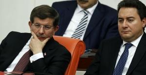 'Ne Davutoğlu ne de Babacan, inanamayacağın, çok genç ve sürpriz bir isim hazırlanıyor'