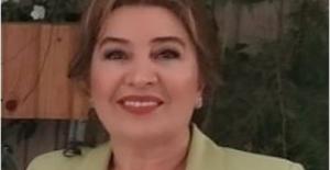 """Şayan Ercan yazdı: """"Tüketici haklarımızı öğrenelim.."""""""