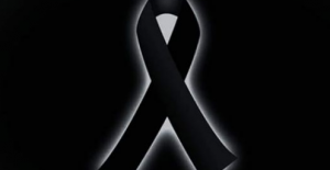 Yeni Zelanda'da 2 camiye saldırı: Çok sayıda ölü var!