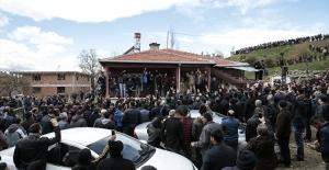Kılıçdaroğlu'na çirkin saldırı !