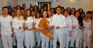 YOGA ACADEMY 102. Merkezini İzmir / Hatay'da açtı
