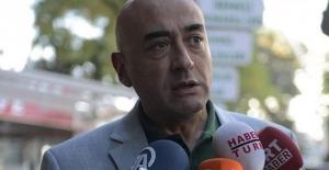 CHP'nin YSK temsilcisi, 'çaldılar' iddiasına YSK kararıyla yanıt verdi!