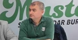 """İsmail Tekin yazdı: """"Mustafa Kemal'i Öldürmek.."""""""