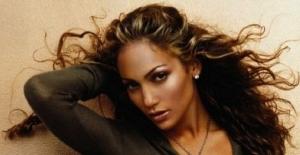 Jennifer Lopez  Türkiye'ye geliyor