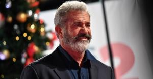 Mel Gibson, yeni filminde Rotchild'i oynayacak